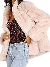 Apparis Women's Sarah Faux Fur Jacket