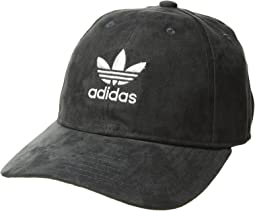 adidas Originals Originals Relaxed Plus Strapback