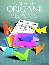 Best origami instruction book Reviews