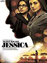 No One Killed Jessica (English Subtitles)
