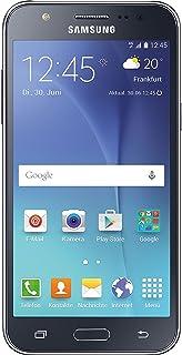 Samsung Galaxy J5 8Go 4G Noir