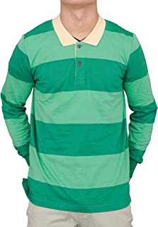 blues clues girl costume