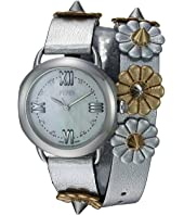 Fendi Timepieces - Selleria F8097345U8B6D1