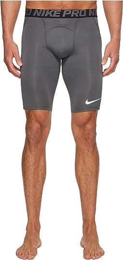 Nike - Pro Heist Slider Baseball Short