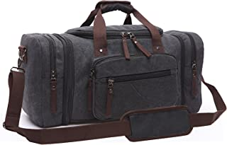 side bags for guys