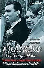 Best frances kray book Reviews
