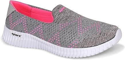 Sparx Women SL-123 Sports Shoes