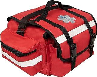 Primacare Medical Supplies KB-RO74 17 x 23cm x 18cm Trauma Bag
