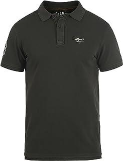 Amazon.es: Vespa - Camisetas, polos y camisas / Hombre: Ropa