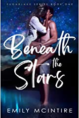 Beneath the Stars (Sugarlake Series Book 1) Kindle Edition