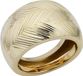 Kooljewelry 14k yellow-gold NA NA