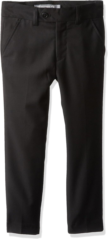 Appaman free Little Boys' Mod High order Pant Suit
