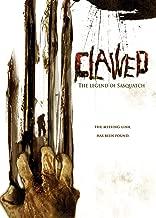 Clawed: The Legend of Sasquatch