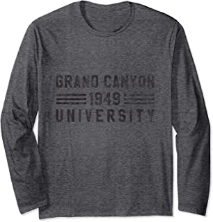Grand Canyon University GCU Lopes Sweatshirt CC7CY16