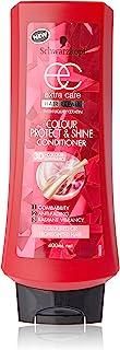 Schwarzkopf Extra Care Colour Protect & Shine Conditioner 400ml