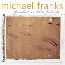Best michael franks mr. smooth Reviews