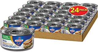 Best white food cans Reviews