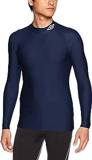 (アンブロ)UMBRO インナーシャツ UAS9300 [ユニセックス]