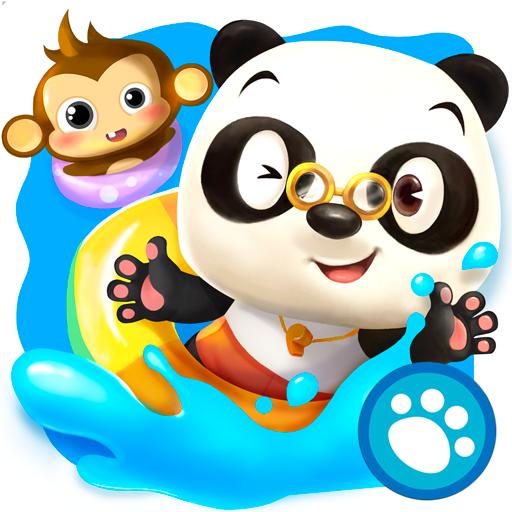 Best Swimming Pool App