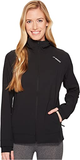 Brooks - Canopy Jacket