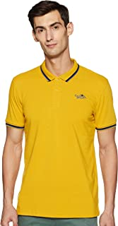 Max Men's Regular Fit Polo