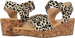 Dt. Sand Leopard Grasslands PU