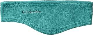 Columbia Thermarator™ Headring