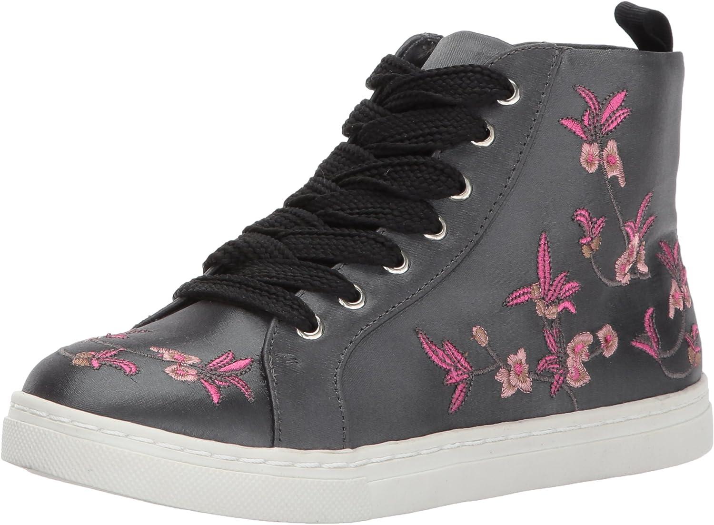 Dolce Vita Unisex-Child ZOWEN Sneaker