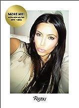 Best kim kardashian picture book Reviews
