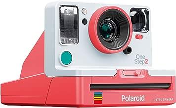 $69 » Polaroid Originals  - Onestep 2 VF Coral Camera