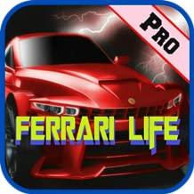 Ferrari Life