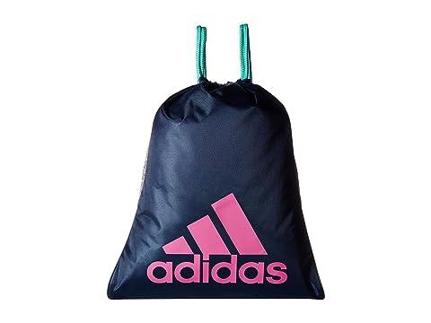 37505314b1e7 adidas Burst Sackpack at 6pm