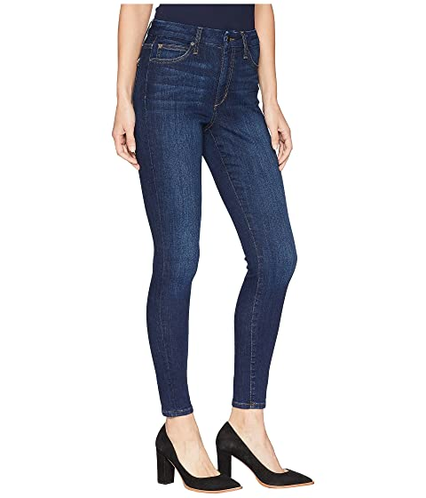 en Ankle Hi Nurie Honey Rise Jeans Joe's Nurie wqIvXw