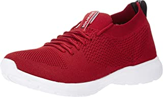 Bourge Women's Micam-z55 Running Shoes