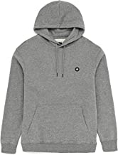 DC Riot Pullover Hoody