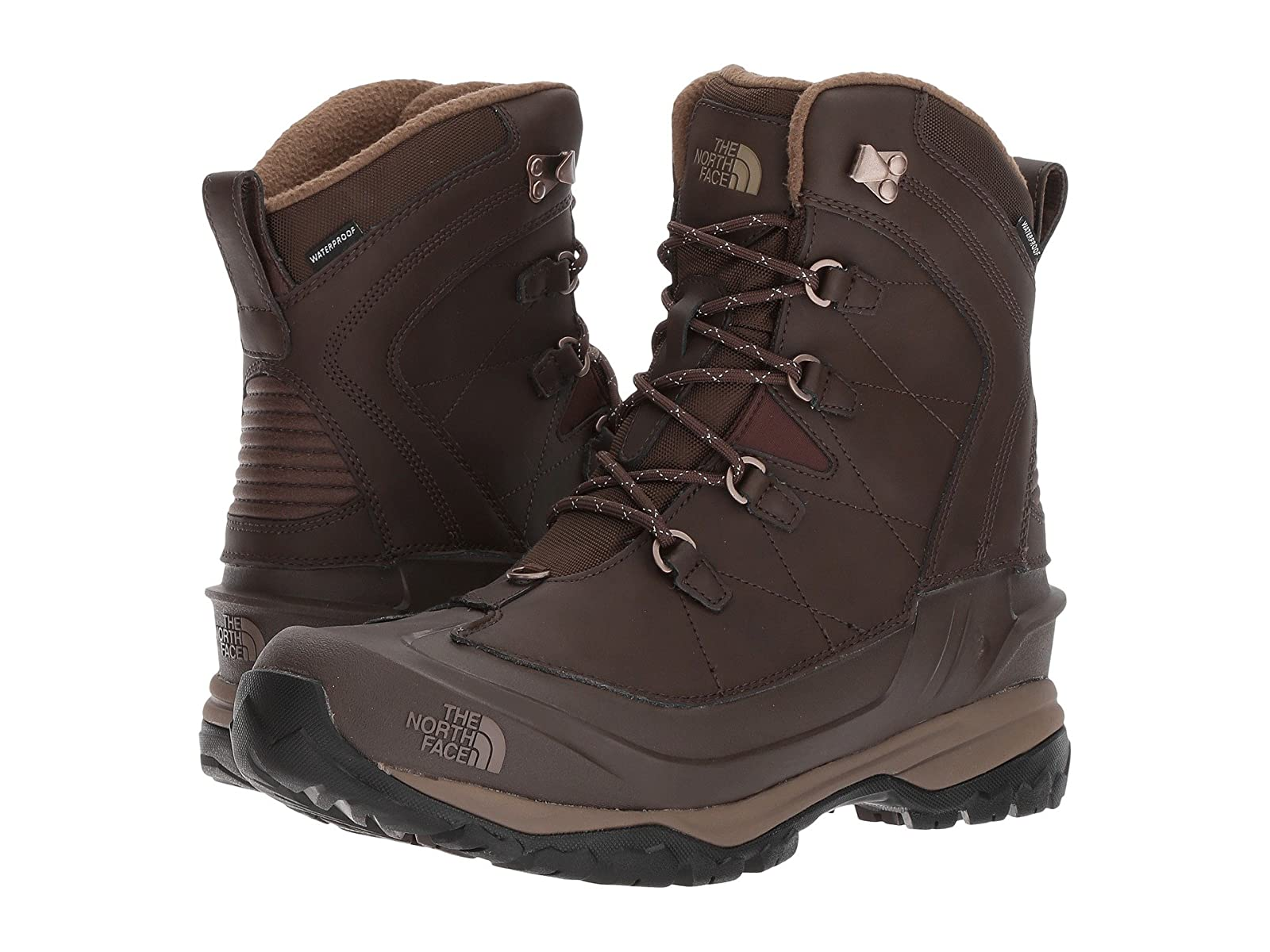 The North Face Chilkat EVOEconomical and quality shoes