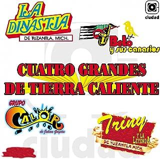 Best beto y sus canarios con cartitas Reviews