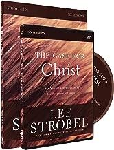 Best case for christ arguments Reviews