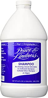 Best colloidal silver shampoo for dogs Reviews