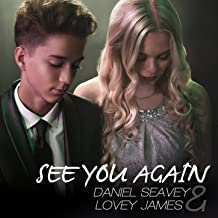See You Again (Cover Version) - Single
