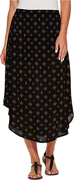 Volcom - Champain Trail Skirt