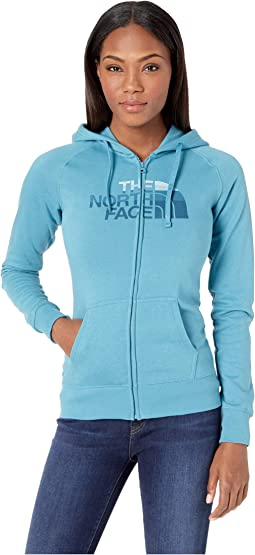 87e8e10a6 The north face half dome hoodie