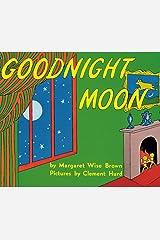 Goodnight Moon Kindle Edition