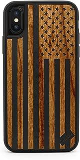 Best iphone x case california Reviews
