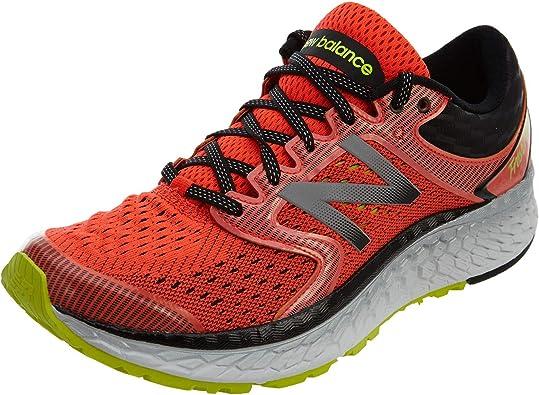 Amazon.com | New Balance Men's Fresh Foam 1080 V7 Running Shoe ...