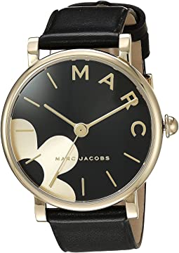 Marc Jacobs Classic - MJ1619