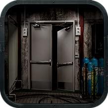escape room for 3