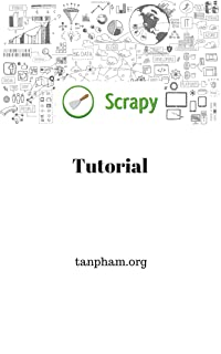 Scrapy Tutorial: Scraping data from Reddit (English Edition)