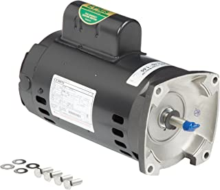 jandy stealth motor replacement