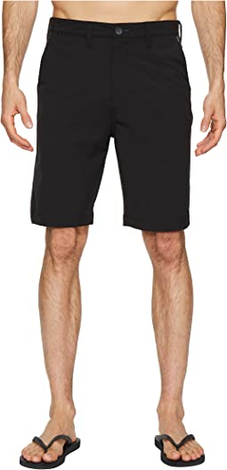 Billabong Crossfire Legacy X Submersible Short